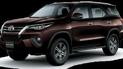 Ôtô nhập khẩu Indonesia sắp trở lại thị trường Việt Nam