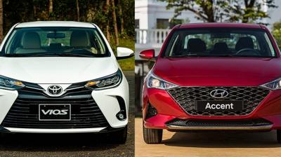 'Xe nhật bền hơn, an toàn hơn nhưng xe Hàn bán đúng giá hơn'